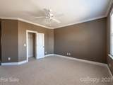2302 Herrons Nest Place - Photo 34