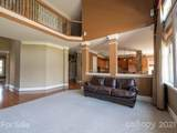 2302 Herrons Nest Place - Photo 9
