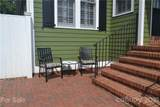 204 Leucothoe Lane - Photo 2