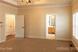 204 Leucothoe Lane - Photo 12