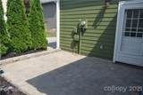 204 Leucothoe Lane - Photo 20