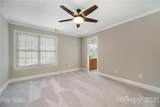 178 Bay Crossing Drive - Photo 36