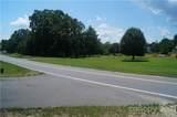 2283,2295 Dam Road - Photo 2