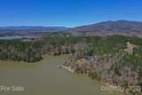 67 Gray Ridge View Drive - Photo 11