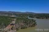 67 Gray Ridge View Drive - Photo 12