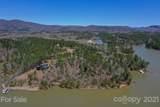 67 Gray Ridge View Drive - Photo 13
