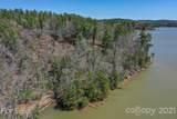 67 Gray Ridge View Drive - Photo 15
