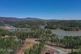 67 Gray Ridge View Drive - Photo 16
