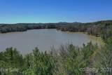 67 Gray Ridge View Drive - Photo 18