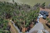 67 Gray Ridge View Drive - Photo 22