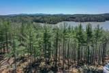 67 Gray Ridge View Drive - Photo 23