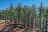 67 Gray Ridge View Drive - Photo 4