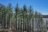 67 Gray Ridge View Drive - Photo 5