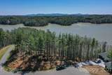 67 Gray Ridge View Drive - Photo 6