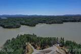 67 Gray Ridge View Drive - Photo 8