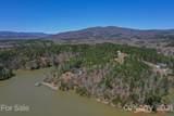 67 Gray Ridge View Drive - Photo 10
