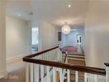 1050 Ardsley Road - Photo 32