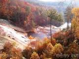 204 Toxaway Falls Drive - Photo 39