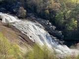204 Toxaway Falls Drive - Photo 40