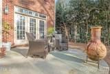 2304 Cumberland Avenue - Photo 19