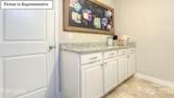 1028 Thoroughbred Drive - Photo 32