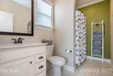 5351 Heartwood Lane - Photo 24