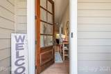5351 Heartwood Lane - Photo 5