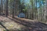 91 Deep Woods Road - Photo 34