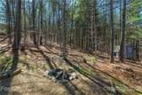 91 Deep Woods Road - Photo 35
