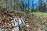 91 Deep Woods Road - Photo 42