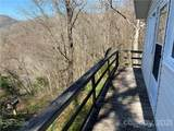 485 & 487 Hookers Gap Road - Photo 11