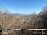485 & 487 Hookers Gap Road - Photo 21