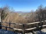 485 & 487 Hookers Gap Road - Photo 22
