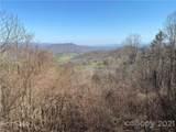 485 & 487 Hookers Gap Road - Photo 23