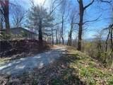 485 & 487 Hookers Gap Road - Photo 37