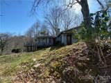 485 & 487 Hookers Gap Road - Photo 38