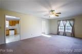 130 Whitener Road - Photo 2