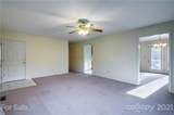130 Whitener Road - Photo 3