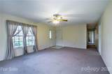 130 Whitener Road - Photo 4