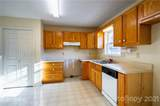 130 Whitener Road - Photo 6