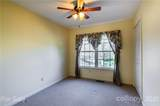 130 Whitener Road - Photo 8