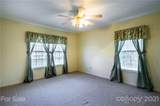 130 Whitener Road - Photo 9