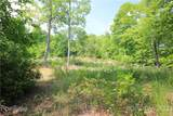 Lot 528 Roca Vista Drive - Photo 6
