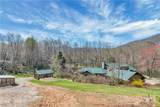 324 North Fork Road - Photo 31