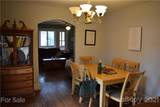 44 Hemlock Avenue - Photo 11