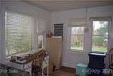 44 Hemlock Avenue - Photo 13