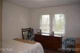 44 Hemlock Avenue - Photo 15