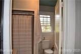 44 Hemlock Avenue - Photo 25