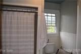 44 Hemlock Avenue - Photo 26