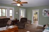 44 Hemlock Avenue - Photo 4